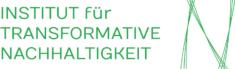 Institut für transformative Nachhaltigkeit
